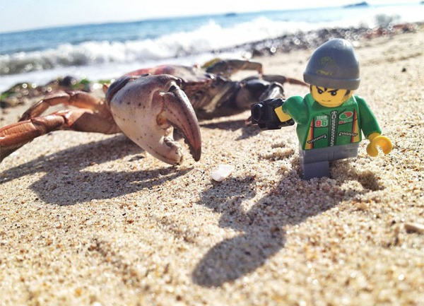 legographer-lego-photography-andrew-whyte-24.jpg