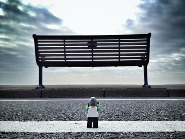 legographer-lego-photography-andrew-whyte-25.jpg