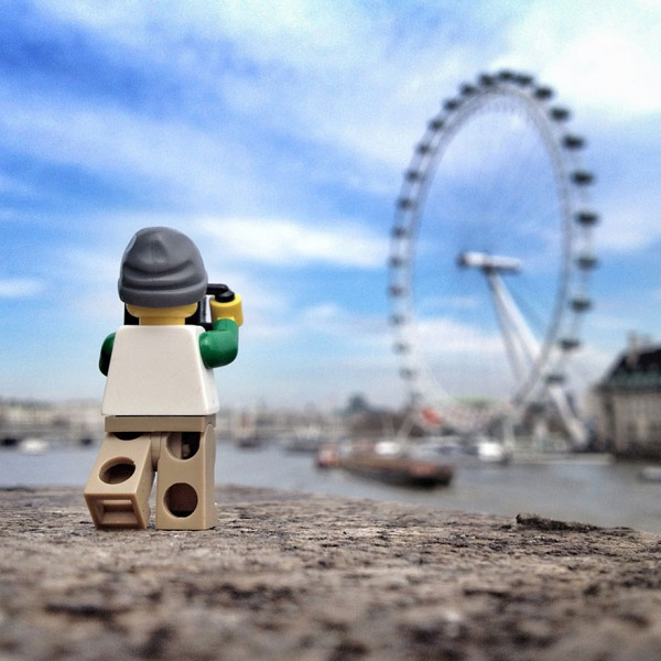 legographer-lego-photography-andrew-whyte-4.jpg