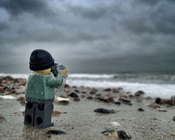 legographer-lego-photography-andrew-whyte-5.jpg