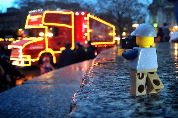 legographer-lego-photography-andrew-whyte-7.jpg