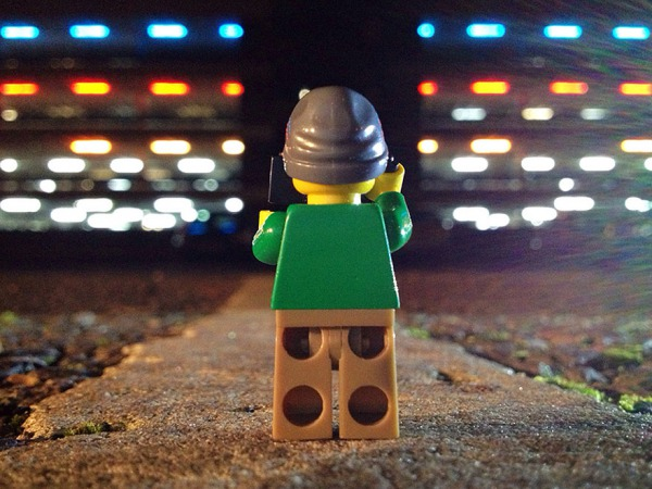 legographer-lego-photography-andrew-whyte-8.jpg