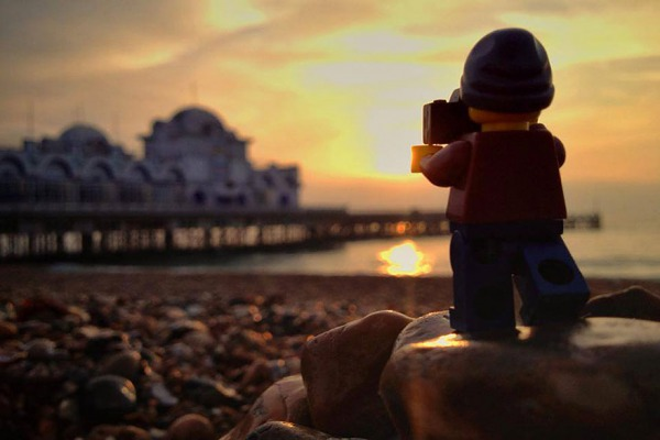 legographer-lego-photography-andrew-whyte-9.jpg