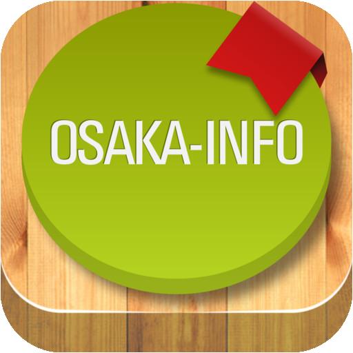 osaka-info.png