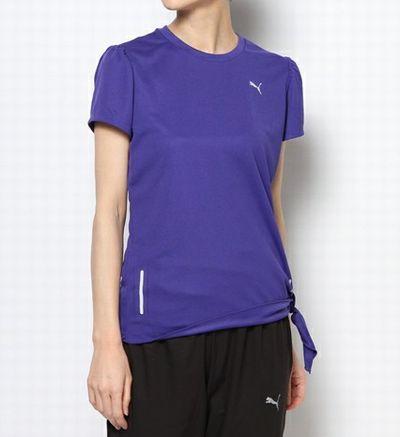 puma Tシャツ1