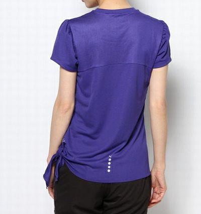 puma Tシャツ2