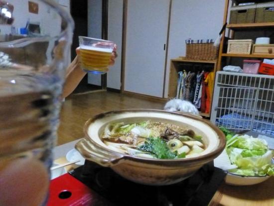 P1180950_AZUKI.jpg