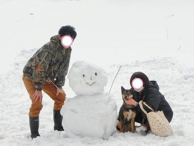 s-snow140509-CIMG7248