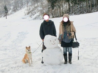 s-snow140509-CIMG7251