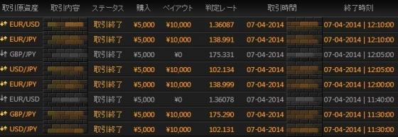 Baidu IME_2014-7-4_12-16-49