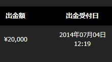 Baidu IME_2014-7-4_12-17-38