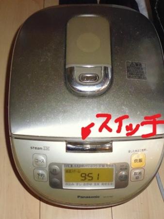 P1000164.jpg