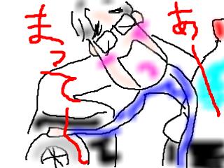 snap_bajiko_20146114596.jpg