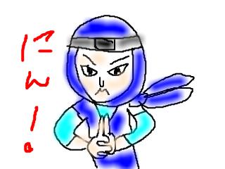 snap_bajiko_201474144959.jpg
