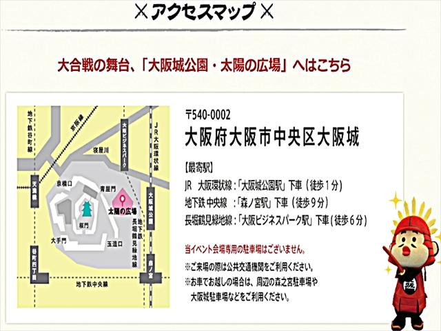 02222_R.jpg
