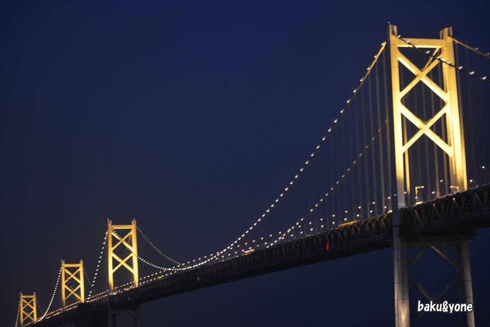 瀬戸大橋201401