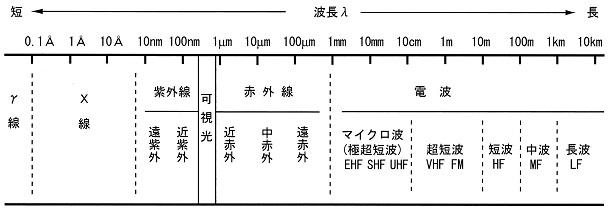 20140301.jpg