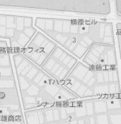 20140622.jpg