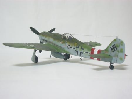 Fw190D-9-3