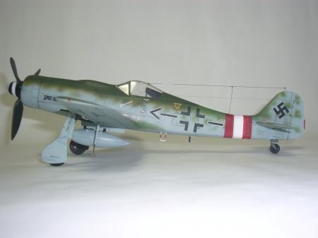 Fw190D-9-2
