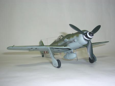 Fw190D-9-4