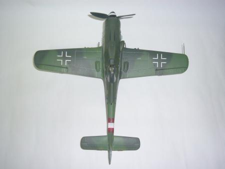Fw190D-9-5