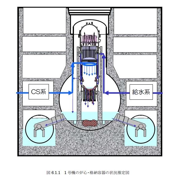 F101 (601x617)
