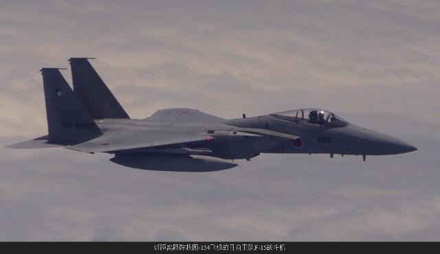 F15JTu154 (640x370)