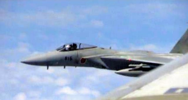 F15JPLA (640x340)