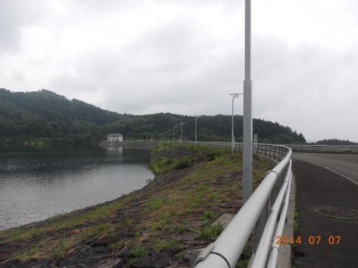 DSCN2124.jpg