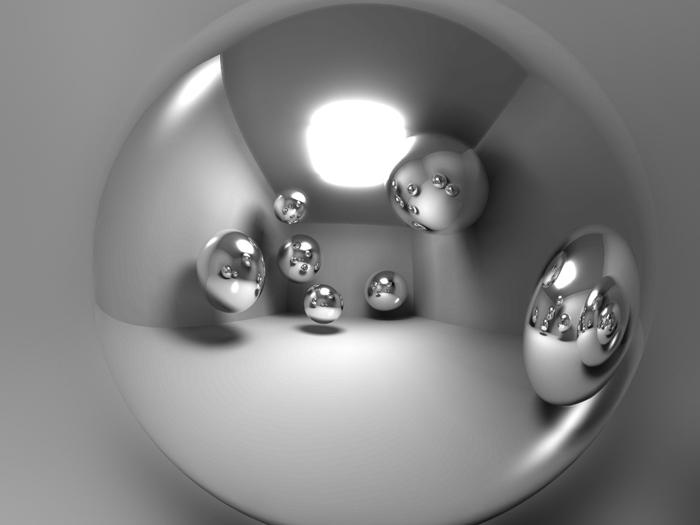 テスト用の記事【PART8】画像サイズ700px×525px
