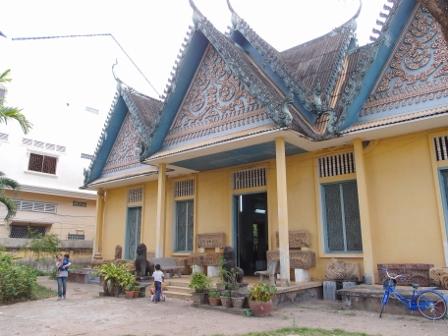 BTB Museum1