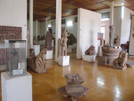 BTB Museum2