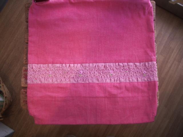 cushion cover2014 005