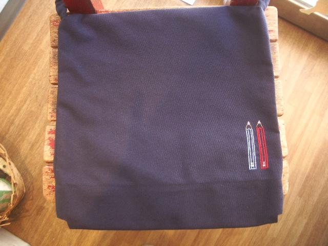 cushion cover2014 002