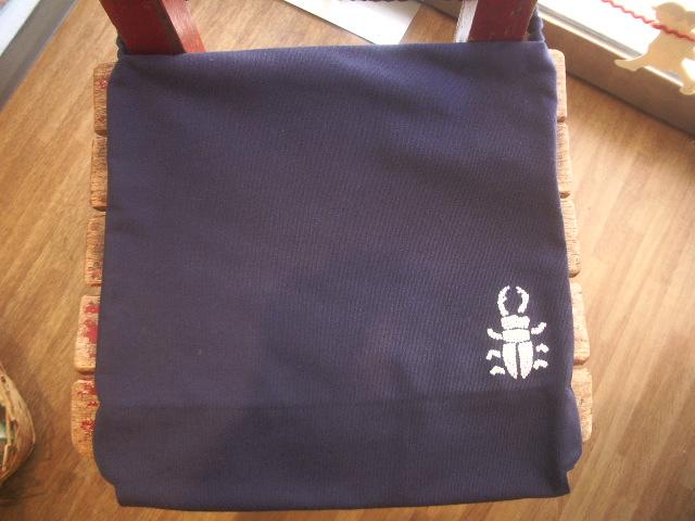 cushion cover2014 003