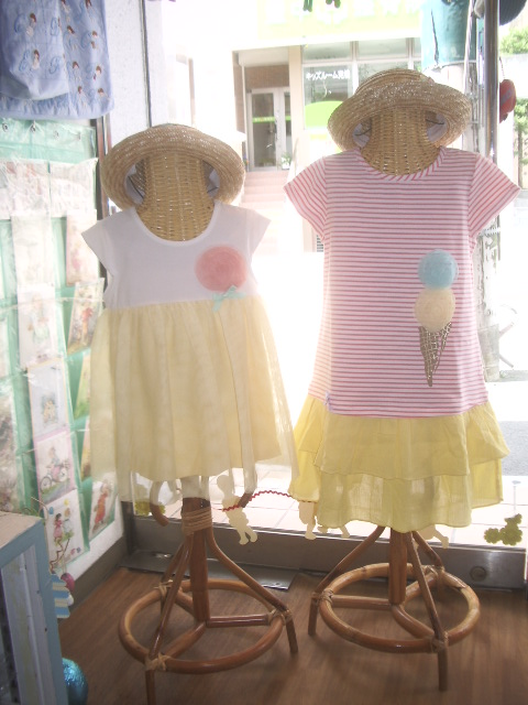 kids wear 19-04 002