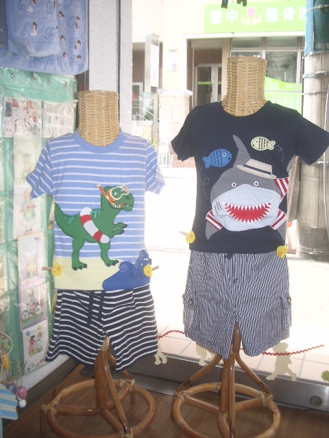kids wear 19-04 015