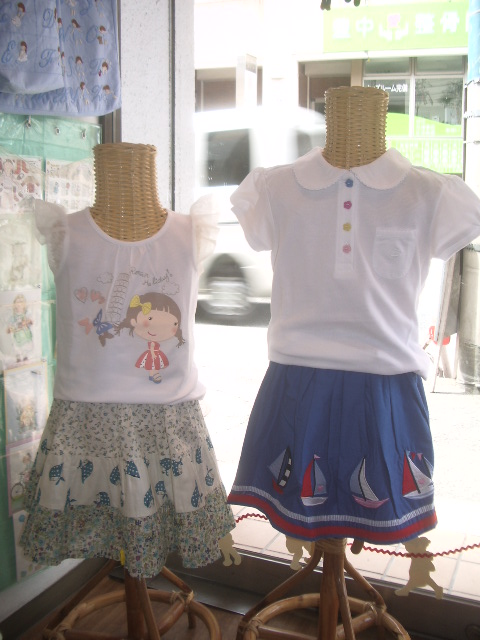 kids wear 19-04 011