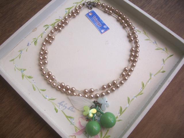cherry 0705 003