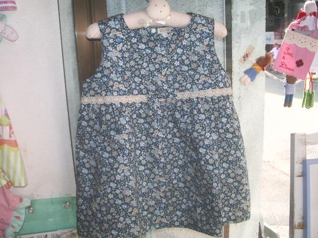 smock dress 009