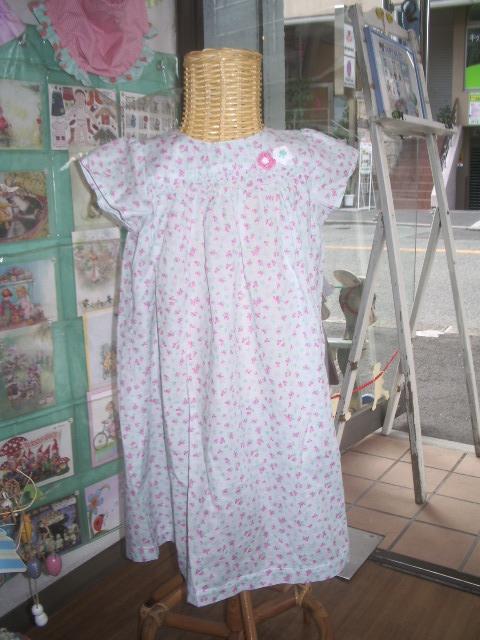 smock dress3