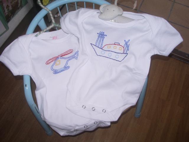 baby DLS 004