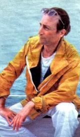 John in Bamuda1