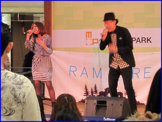 RAMWIRE-2014-2-9.jpg