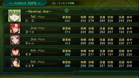 3srw_撃墜数_2