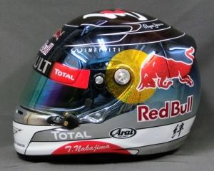 helmet72a
