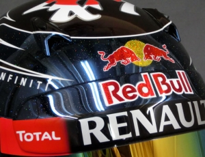 helmet72d