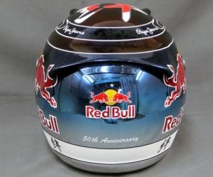 helmet72e