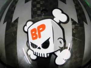helmet73e